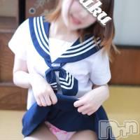 長岡デリヘル 純・無垢(ジュンムク)の6月19日お店速報「凄い美乳を隠し持っている女の子【あゆなちゃん】」