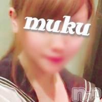 長岡デリヘル 純・無垢(ジュンムク)の8月13日お店速報「18歳経験極浅美少女」