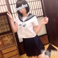 長岡デリヘル 純・無垢(ジュンムク)の8月18日お店速報「まさにロリ系純無垢女子!」