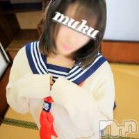 長岡デリヘル 純・無垢(ジュンムク)の9月10日お店速報「AF×純粋無垢×GAP!№1女子」