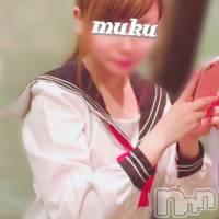 長岡デリヘル 純・無垢(ジュンムク)の11月15日お店速報「18歳経験浅美少女」