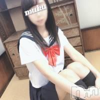 長岡デリヘル 純・無垢(ジュンムク)の1月18日お店速報「黒髪ロングの清楚無垢女子」