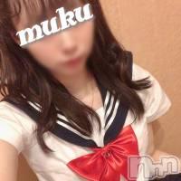 長岡デリヘル 純・無垢(ジュンムク)の5月18日お店速報「お待たせしました!美少女です」