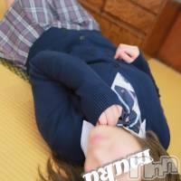 長岡デリヘル 純・無垢(ジュンムク)の11月1日お店速報「素敵な笑顔とイチャイチャ好きな『ゆうきちゃん』との時間は今スグご案内可能」