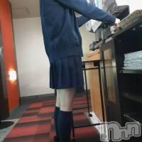 長岡デリヘル 純・無垢(ジュンムク)の2月17日お店速報「まるでJ〇!?ふたりのイケナイキケンな関係」