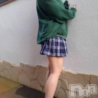 長岡デリヘル 純・無垢(ジュンムク)の2月28日お店速報「全身性感帯ふわふわマシュマロボディー!安らぎの空間をお届けします」