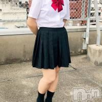 長岡デリヘル 純・無垢(ジュンムク)の3月4日お店速報「透明感抜群!純無垢美少女が初恋の淡い記憶を蘇らせます!」