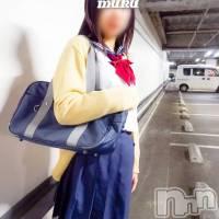長岡デリヘル 純・無垢(ジュンムク)の3月27日お店速報「普通に普通のいい子あいちゃん♪えっちなことにも献身的な美少女。」