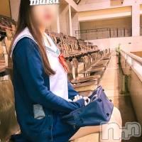 長岡デリヘル 純・無垢(ジュンムク)の3月29日お店速報「Eカップの敏感美少女の乳房で肉棒を包み込む絶品パイズリをお楽しみください」