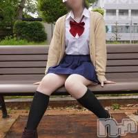 長岡デリヘル 純・無垢(ジュンムク)の5月3日お店速報「『みなみちゃん』本日最終日でございますm(__)m」