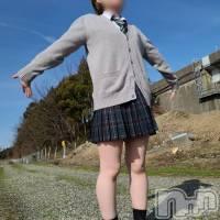 長岡デリヘル 純・無垢(ジュンムク)の5月4日お店速報「純朴少女『ちなみちゃん』今すぐご案内可能です!」