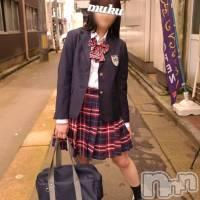 長岡デリヘル 純・無垢(ジュンムク)の5月20日お店速報「 速報お写真御覧下さいませ!」