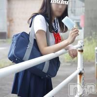 長岡デリヘル 純・無垢(ジュンムク)の5月22日お店速報「 本日総勢13名の女の子が出勤中」