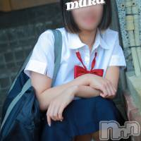 長岡デリヘル 純・無垢(ジュンムク)の6月12日お店速報「現役大学生『ゆずはちゃん』美少女の無毛地帯をお確かめ下さい」