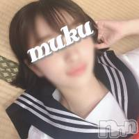 長岡デリヘル 純・無垢(ジュンムク)の7月6日お店速報「 本日2名の体験さんが出勤中 非常に可愛い女の子です」