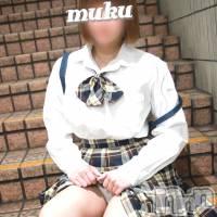 長岡デリヘル 純・無垢(ジュンムク)の7月14日お店速報「 現役女子大生『つくしちゃん』絶賛出勤中です」