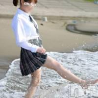 長岡デリヘル 純・無垢(ジュンムク)の7月17日お店速報「完全美少女『のどかちゃん』本日10時から60分コース空いてます」