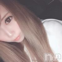 松本駅前キャバクラ 美ら(チュラ) あやなの4月16日写メブログ「目」