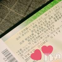 松本駅前キャバクラ 美ら(チュラ) あやなの4月18日写メブログ「2.5次元」