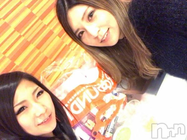 新潟駅前キャバクラClub COCO(クラブココ) はるの12月20日写メブログ「遭遇した( ゚Д゚ )」
