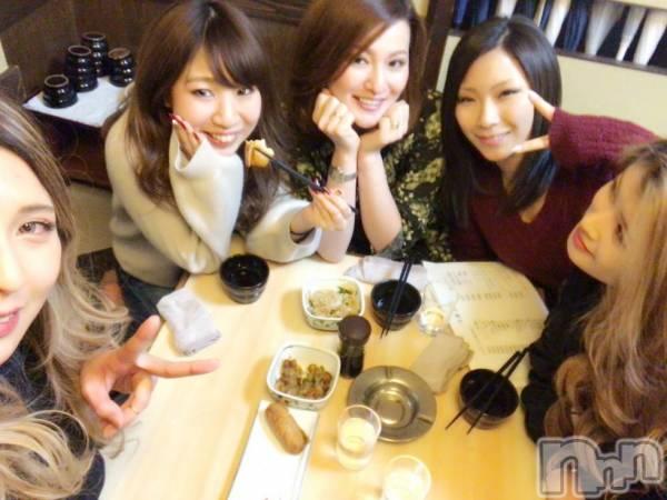 新潟駅前キャバクラClub COCO(クラブココ) はるの2月16日写メブログ「ラーメンよりもお蕎麦派」