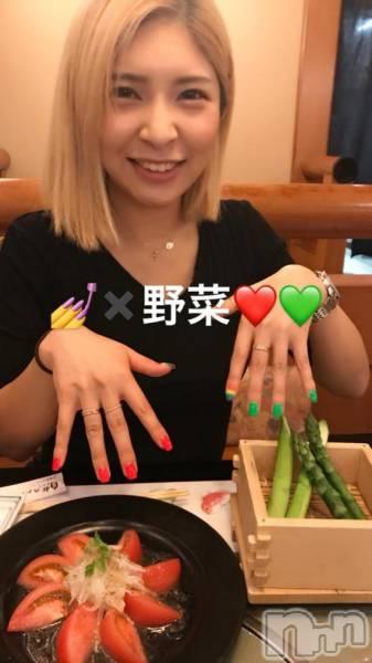 新潟駅前キャバクラClub COCO(クラブココ) の2018年6月10日写メブログ「同伴も指定するわがままっぷり」