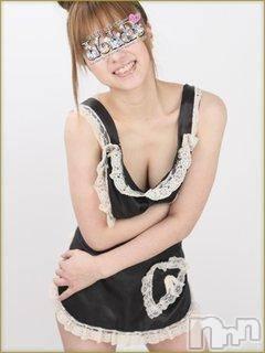 笹川 春菜(22) 身長152cm。古町セクキャバ PRESTIGE VIP(プレステージ ビップ)在籍。