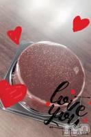殿町キャバクラCOYOTE UGLY(コヨーテ アグリー) まゆの2月15日写メブログ「ハッピーバレンタイン」