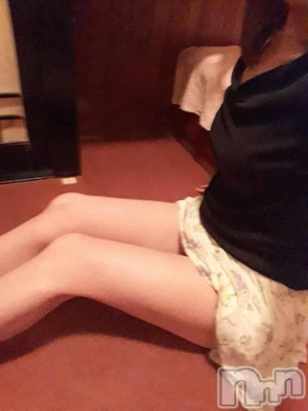 新潟ソープ不夜城(フヤジョウ) ゆか(26)の2018年6月14日写メブログ「おはようございます(*^^*)」