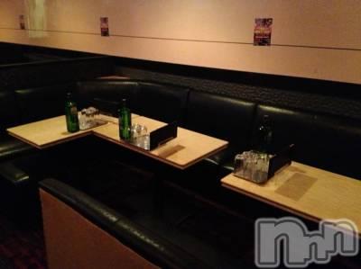 新潟駅前キャバクラ Club COCO(クラブココ)の店舗イメージ枚目