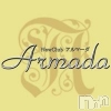 新潟駅前キャバクラ Armada(アルマーダ)の4月23日お店速報「月曜日のアルマーダ☆」