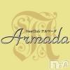 新潟駅前キャバクラ Armada(アルマーダ)の10月20日お店速報「日曜日のアルマーダ☆」