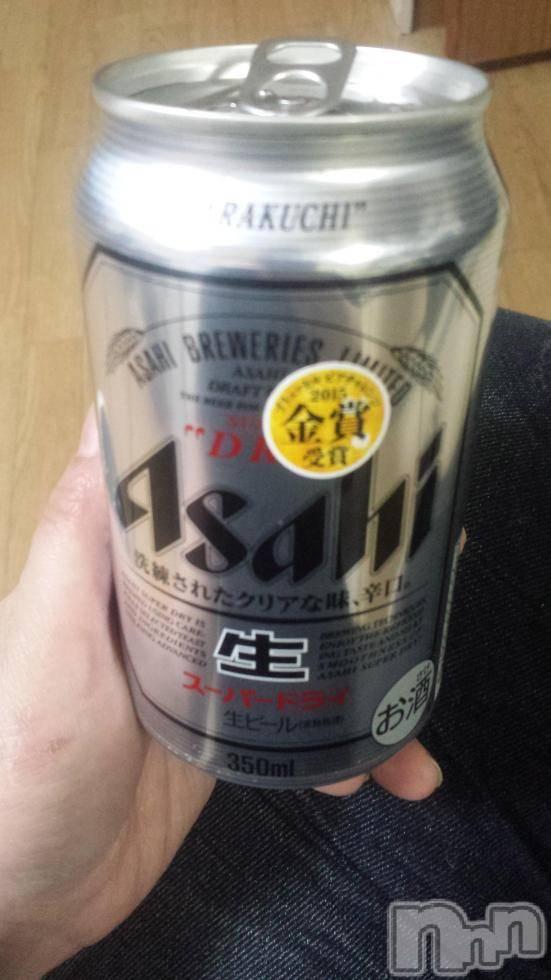 三条デリヘルLady(レディー) つきおか(28)の12月6日写メブログ「お酒が大好き大好き (,,>ω<,,)ノ」