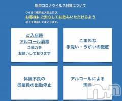 新潟駅前キャバクラ(ディレット)のお店速報「週末の飲み会は安全に楽しく!」