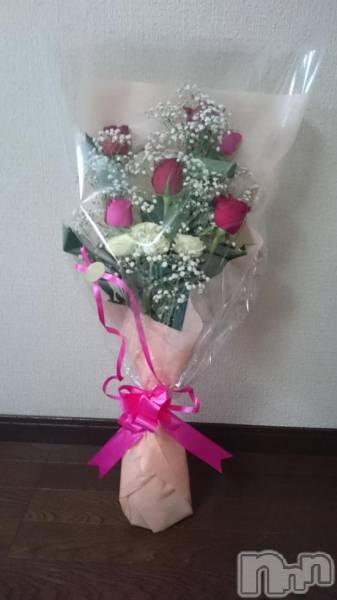 松本デリヘルPrecede(プリシード) あき(45)の12月29日写メブログ「ありがとう(*^^*)」