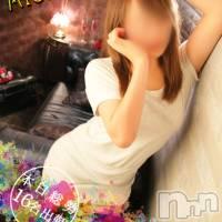 新潟デリヘル Minx(ミンクス)の9月7日お店速報「本日総勢16名の現金値引き☆今宵もMinxで至福のひと時を♪」