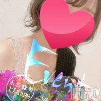 新潟デリヘル Minx(ミンクス)の7月25日お店速報「連休最終日もMinxで決まり☆本日は17名の地元美女が出勤です♪」