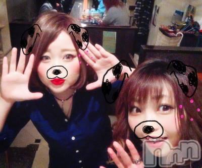長野ガールズバーCAFE & BAR ハピネス(カフェ アンド バー ハピネス) やました(24)の1月18日写メブログ「すっきり」