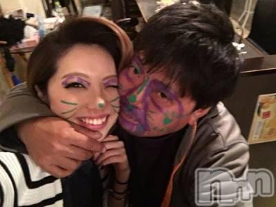 長野ガールズバーCAFE & BAR ハピネス(カフェ アンド バー ハピネス) やました(24)の3月13日写メブログ「なう!」