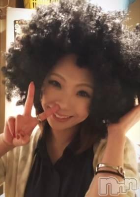 長野ガールズバーCAFE & BAR ハピネス(カフェ アンド バー ハピネス) やました(24)の3月16日写メブログ「リラクのお知らせです!」