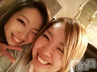 長野ガールズバーCAFE & BAR ハピネス(カフェ アンド バー ハピネス) やました(24)の3月20日写メブログ「日曜営業!」