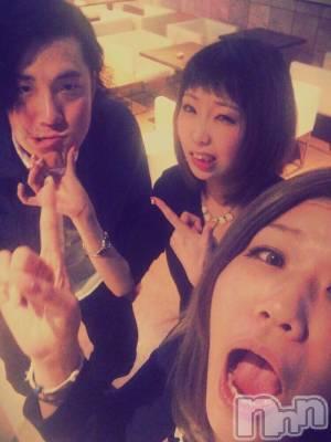 長野ガールズバーCAFE & BAR ハピネス(カフェ アンド バー ハピネス) やました(24)の3月29日写メブログ「おこんばんはー!」