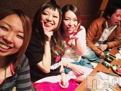 長野ガールズバーCAFE & BAR ハピネス(カフェ アンド バー ハピネス) やました(24)の4月20日写メブログ「よっぱらい痴女」