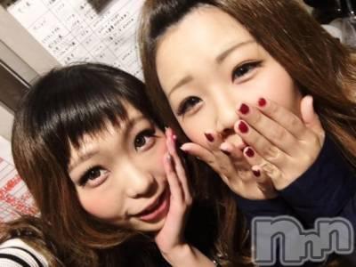 長野ガールズバーCAFE & BAR ハピネス(カフェ アンド バー ハピネス) やました(24)の4月22日写メブログ「本日!」