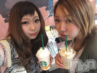 長野ガールズバーCAFE & BAR ハピネス(カフェ アンド バー ハピネス) やました(24)の4月30日写メブログ「おはよ!」