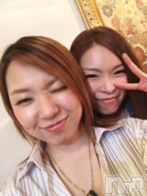 長野ガールズバーCAFE & BAR ハピネス(カフェ アンド バー ハピネス) やました(24)の5月13日写メブログ「birthday!」
