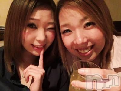 長野ガールズバーCAFE & BAR ハピネス(カフェ アンド バー ハピネス) やました(24)の5月18日写メブログ「なう!」