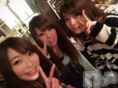 長野ガールズバーCAFE & BAR ハピネス(カフェ アンド バー ハピネス) やました(24)の1月28日写メブログ「今日でラストだよー!」
