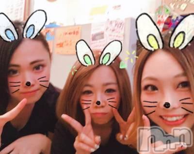 長野ガールズバーCAFE & BAR ハピネス(カフェ アンド バー ハピネス) やました(24)の8月30日写メブログ「激アツだよ!」