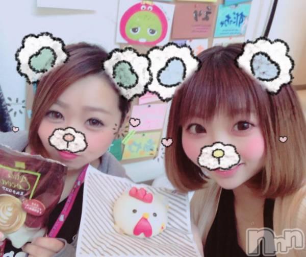長野ガールズバーCAFE & BAR ハピネス(カフェ アンド バー ハピネス) やましたの12月30日写メブログ「ラスト営業!」
